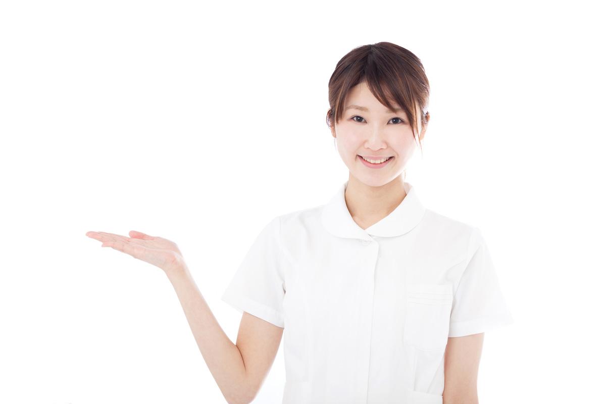 岡山県岡山市北区の歯医者 たんじフレンド歯科 咬み合わせ